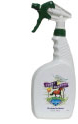Fly Spray for Horses 32 oz