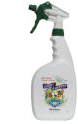 Plant Spray (Ready to Use) 32 oz